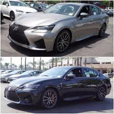 lexus is 250 tustin newport lexus home facebook
