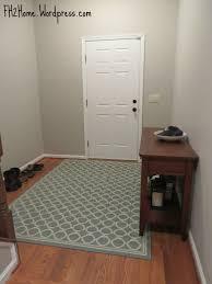 100 ballard designs rugs ryan leighton mae maggie home tour ballard designs rugs 100 ballard designs rugs decor u0026 tips cool neutral tone