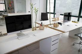 Executive Office Furniture Suites Executive Office Furniture Rental Best Furniture Reference