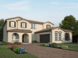 meritage homes twinwaters granville 1260813 winter garden fl