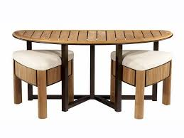 Kitchen Table Reclaimed Wood Furniture Dining Info Chairs Small - Small kitchen table with stools