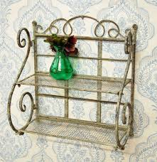 Shabby Chic Bathrooms Ideas Vintage Shabby Chic Bathroom Accessories The Accessories For The