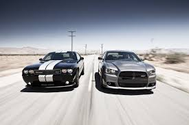 dodge charger srt8 vs dodge challenger sr8 392 dodge dodge