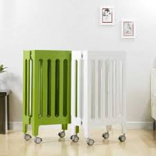 nice sample cribs for small rooms modern ideas interior u2013 small