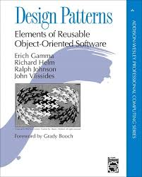 what are the best books for design patterns quora