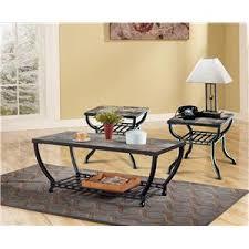 ashley antigo slate dining table signature design by ashley antigo slate top sofa table michael s