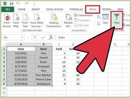 Financial Calculator Spreadsheet Secure Excel Spreadsheet Nbd