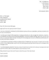 file clerk resume format word doc cover letter sample intended for