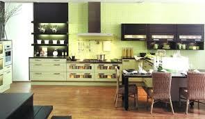 cuisine couleur wengé cuisine couleur wenge cuisine cuisine pour cuisine wenge couleur mur