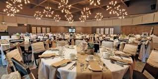 Wedding Halls In Michigan Wedding Venues In Michigan Wedding Ideas