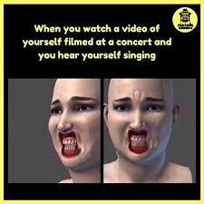 My Ears Are Bleeding Meme - sherpfunnies easygram viewer photos videos