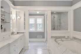 Pictures Of Master Bathrooms Master Bathrooms Home Design