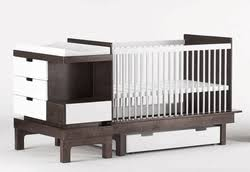 Crib And Changing Table Argington U0027s Sahara Crib Delphi Changing Station Combo
