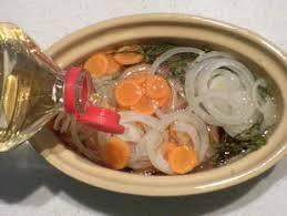cuisiner le hareng frais cuisine facile com saumon mariné comme un hareng