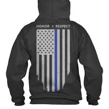 Black American Flag Patch Meaning Thin Blue Line American Flag With Grommets Thin Blue Line Usa