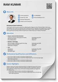 kinds of resume format resume formats in word and pdf 8 free templates