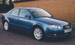 used audi a1 cars for sale near