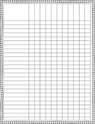 calendars teacher calendar template lesson plans u0026 lattes teacher binder classroom ideas