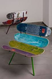 skateboard chairs 80s inspired zipper tee rockin a cool 80s vibe i love this