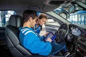 Steering U0026 Suspension Repair Near You Santa Ana Auto Care
