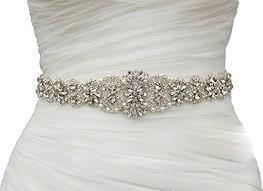 wedding dress belts wedding dresses belts