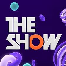 what tv show is just for you playbuzz