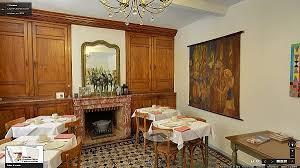 chambre hotes ajaccio chambre chambres d hotes ajaccio et environs luxury luxe chambre
