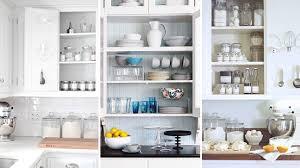 ranger cuisine ranger les armoires de cuisine 10 trucs les idées de ma maison