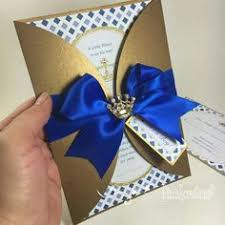 instant download royal blue prince baby word by studio20designs