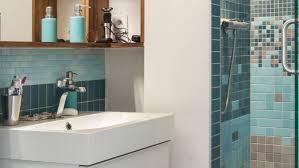 chambre de moine chambre enfant decoration de salle de bain decoration salle bain m
