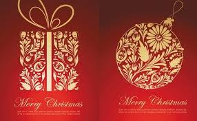 free christmas card download free vector download 17 544 free