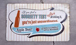 sobriety test online pictures to pin on pinterest pinsdaddy