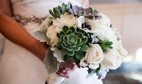 Wedding Flower Magazines - phoenix bride u0026 groom magazine blog blog archive wedding flowers