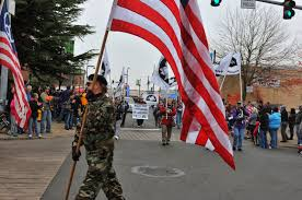 Army Flag For Sale Walking The Walk Spokane Veterans For Peace