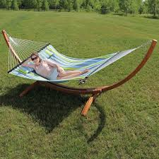 78 best hammocks images on pinterest hammocks outdoor furniture