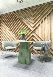 office design office lobby design ideas office reception table