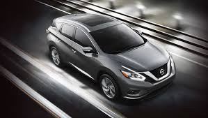 nissan murano owners manual 2015 nissan murano trims in fredericksburg va pohanka nissan of
