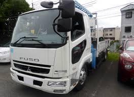 mitsubishi truck 2004 file mitsubishi fuso fighter cargo gvw8t fk7 front jpg