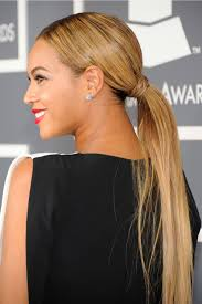 how to style a low hairline hairstyles for low hairlines girly hairstyle inspiration