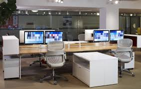 Top Office Furniture Companies by Top 5 Corporate Office Furniture Trends In Northeastern Wisconsin