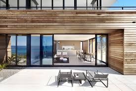 residence by smart design studio