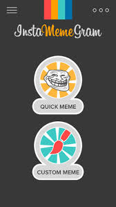 Troll Meme Maker - meme creator by meme generator pro troll maker on the app store