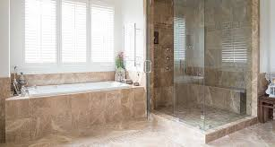 bathroom tile trim ideas 4 easy ways to finish tile edges