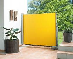 balkon sichtschutz ikea outdoor bestens geschützt seitenmarkise markilux 790 bild 17