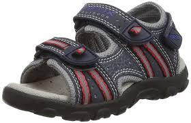 geox shoes sale shop geox sandal strada a boys u0027 ankle strap