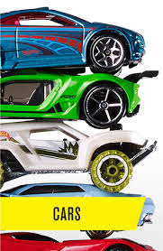 autos designen wheels buy wheels cars tracks gifts sets accessories