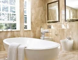 bathroom marble bathroom ideas awesome bathroom marble marble