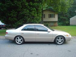 1997 toyota camry nbafan1986 1997 toyota camry specs photos modification info at