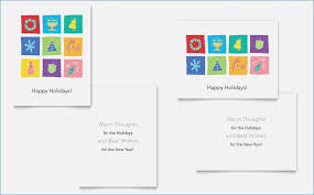 indesign template greeting card birthday card template indesign draestant info