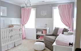 Light Pink Curtains For Nursery by Baby Nursery Ba Boy Bedding Ideas Ba Zone Area Throughout